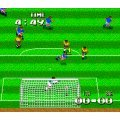Formation Soccer: Human Cup '90