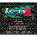 Insector-X