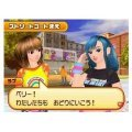 Oshare Majo Love and Berry (DS Collection)