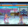 Strip Fighter II