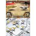 Panzer Tactics DS