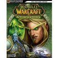 World of Warcraft: The Burning Crusade Binder Bundle