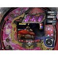 Jissen Pachi-Slot Pachinko Hisshouhou Sammy's Collection Fist of the North Star Wii