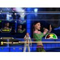 Karaoke Revolution Party (with Microphone)