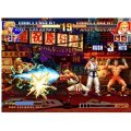 The King of Fighters Orochi Collection (NeoGeo Online Collection the Best)