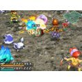 Final Fantasy: Crystal Chronicles - Ring of Fates