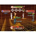 Dance Dance Revolution: Hottest Party (Bundle w/ Mat)