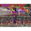 Dance Dance Revolution: Hottest Party (w/ Dancing Mat)