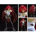 Shakugan no Shana 1/8 Scale Pre-painted PVC Figure - Shana (Sword Version)