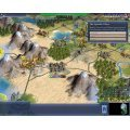 Sid Meiers Civilization IV Beyond the Sword (DVD-ROM)