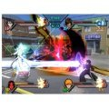 Bleach: Blade Battles (PlayStation2 the Best)