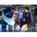 Guilty Gear XX - The Midnight Carnival