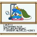 Taito Memorial: Bubble Bobble
