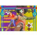 Dance Dance Revolution: Disney Channel Bundle