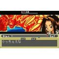 Shaman King: Will of Future