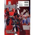 Transformers Collection 2007