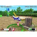 Puchi Copter Wii: Adventure Flight