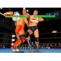 Giant Gram 2000: All-Japan Pro Wrestling 3