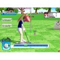 Swing Golf Pangya 2nd Shot!