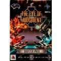 The Eye of Judgment Booster Pack