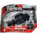 Transformers The Movie Pre-Painted Figure: Ironhide MA-09