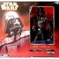 EP3 Star Wars 1/7 Scale Pre-Painted Figure: Darth Vader