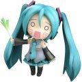 Nendoroid No. 033 Character Vocal Series 01: Hatsune Miku (Re-run)