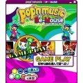 Pop'n Music Be-Mouse