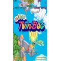 Twinbee Portable (Konami the Best)