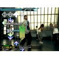 Dance Dance Revolution: SuperNova 2