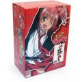 Shugo Chara! DVD Box 1 [Limited Edition]