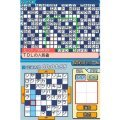 Puzzle Mate: Crossword Mate