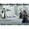 Bleach DS: Souten ni Kakeru Unmei (Best Version)