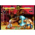 Fatal Fury Battle Archives 1 (Neo Geo Online collection The Best)