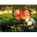 Odin Sphere (PlayStation2 the Best)
