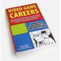 Video Game Careers