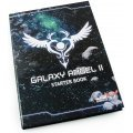 Galaxy Angel II [Limited Edition]
