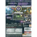 Saints Row IV (Taiwanese Version) (DVD-ROM)