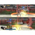 Sengoku Basara 2 Heroes (PlayStation2 the Best)