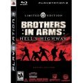 Brothers in Arms: Hell's Highway [Limited Edition]