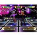Dance Dance Revolution: Hottest Party 2 (Bundle w/ Mat)