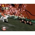 Okami (Greatest Hits)