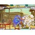 Street Fighter III 3rd Strike: Fight for the Future (CapKore)