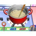 Cooking Mama: Minna to Issho ni Oryouri Taikai! (Dream Age Collection Best)
