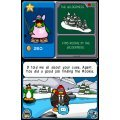 Disney Club Penguin: Elite Penguin Force