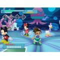 Dance Dance Revolution: Disney Grooves (Bundle w/ Mat)
