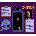 Famicom Mini Series Vol.15: Dr. Mario