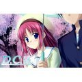D.C.I.F.: Da Capo Innocent Finale [Kotori Legend Pack]