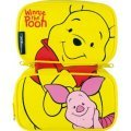 Chara Pure Pouch (Winnie the Pooh)