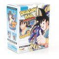 Dragon Ball Amazing Arts Candy Toy